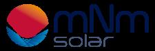 MNM Solar